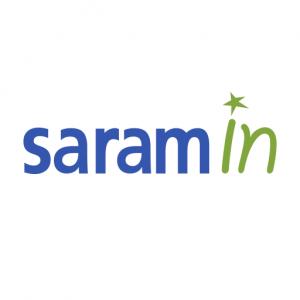 saramin_img